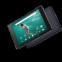 Высокопроизводительный планшет Nexus 9 1