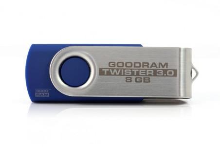 Устройство хранения данных, флеш накопитель GOODRAM Twister 3.0