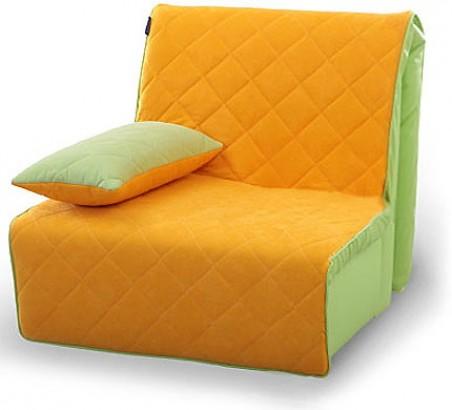 Мини диван раскладной для детской и кухни