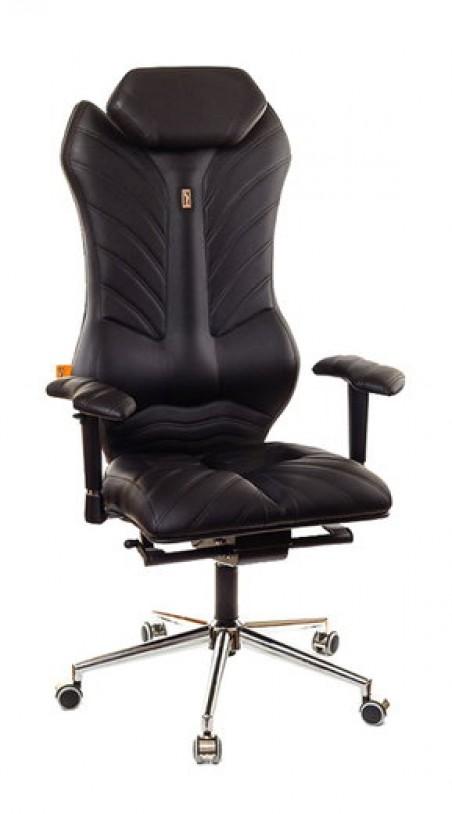 Ортопедическое кресло из экологически чистых материалов
